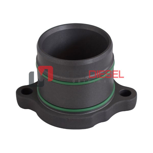 Split Cylinder Housing and Repair Kit