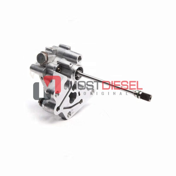 Fuel Pump for Volvo and Renault