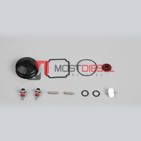 Door Control Valve Repair Kit
