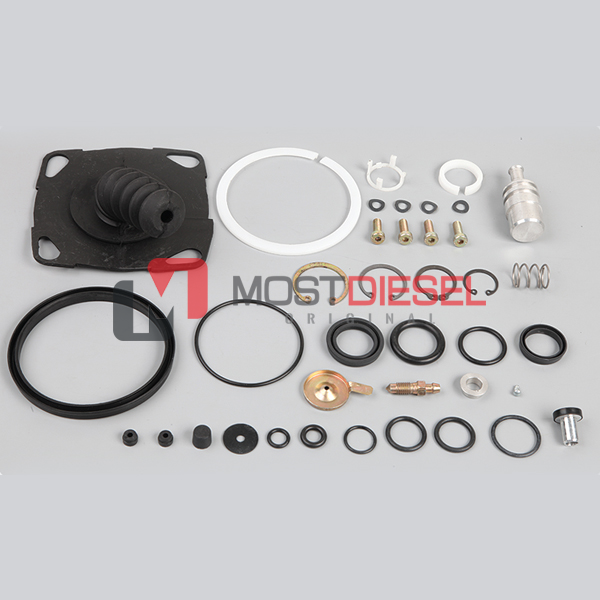 K006731 Clutch Servo Repair Kit For Man Amp Iveco Most